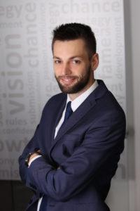 Ing. Peter Valentovič